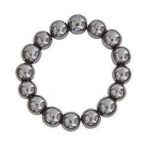 bracelet-oeil-de-taureau-pierres-boules-12mm-1