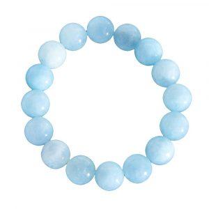 bracelet-aigue-marine-pierres-boules-12mm-01