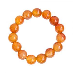 bracelet-cornaline-pierres-boules-12mm-01