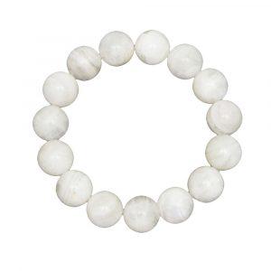 bracelet-pierre-de-lune-pierres-boules-12mm-01