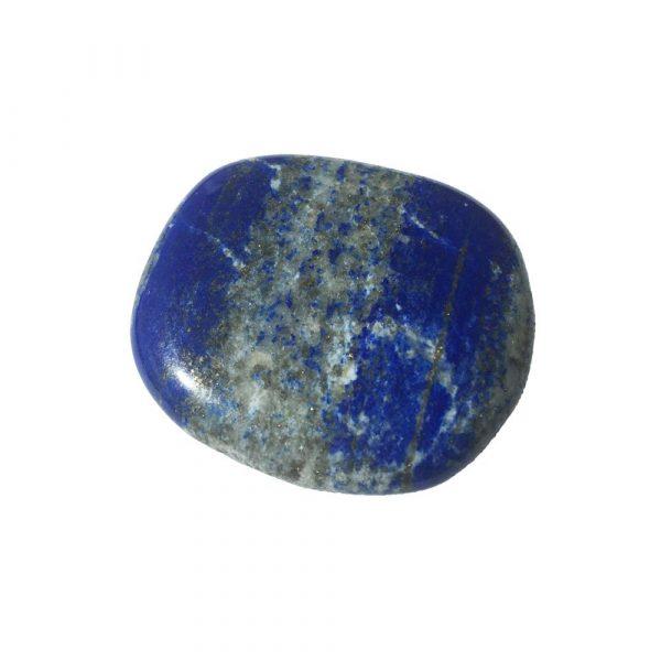 galet-lapis-lazuli