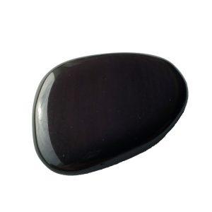 Obsidienne noire