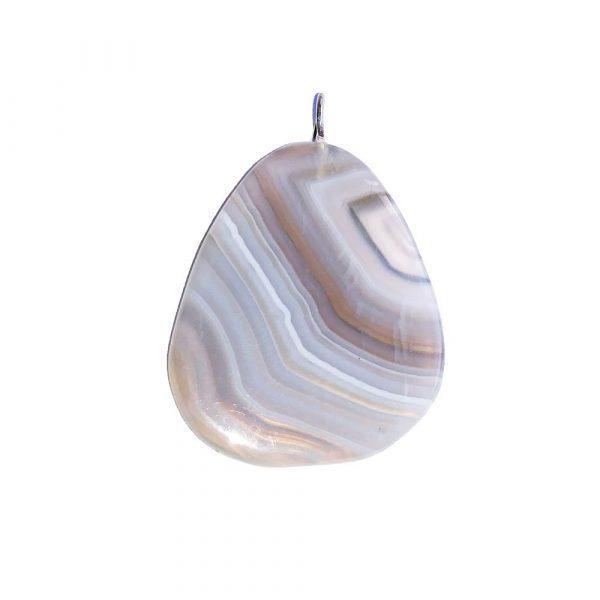 pendentif-agate-botswana-pierre-plate-01