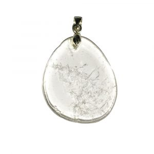 pendentif-cristal-de-roche-pierre-plate-01