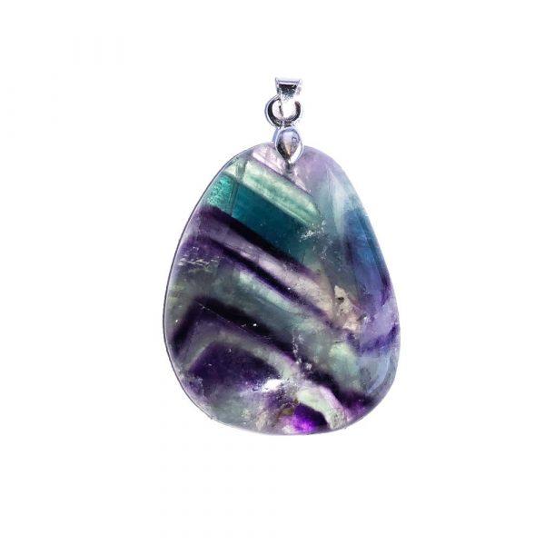 pendentif-fluorite-multicolore-pierre-plate-01