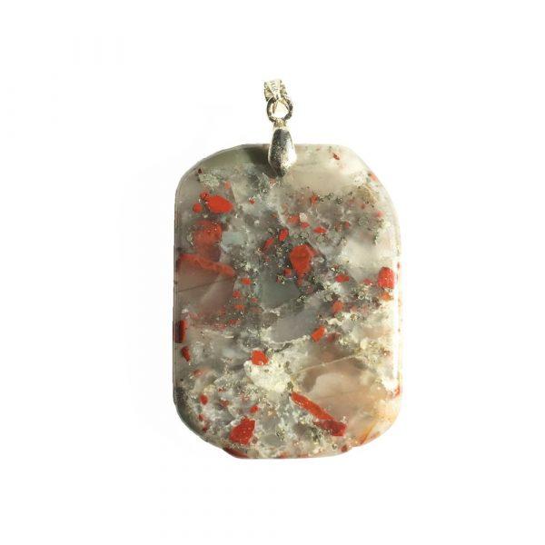 pendentif-jaspe-heliotrope-pierre-plate-1