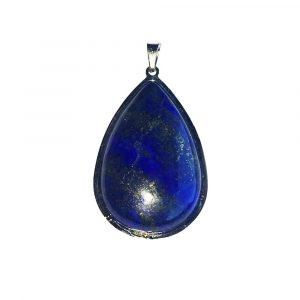 pendentif-lapis-lazuli