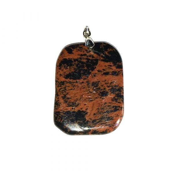pendentif-obsidienne-acajou-pierre-plate-01