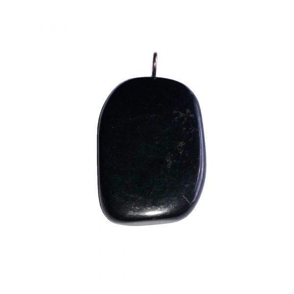 pendentif-shungite-pierre-plate-01