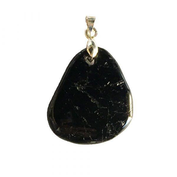 pendentif-tourmaline-noire-pierre-plate-01