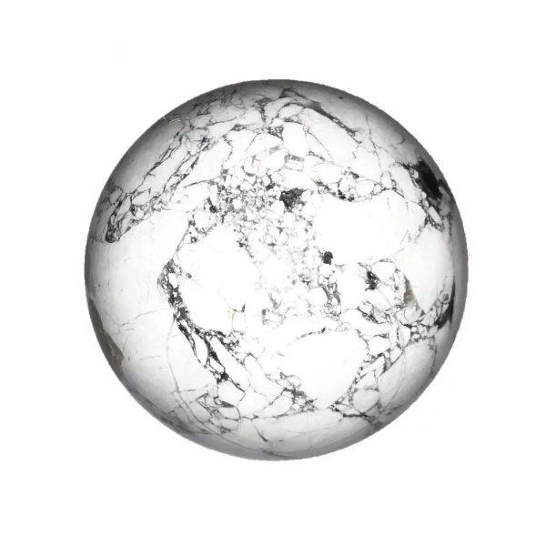 sphere-howlite-01