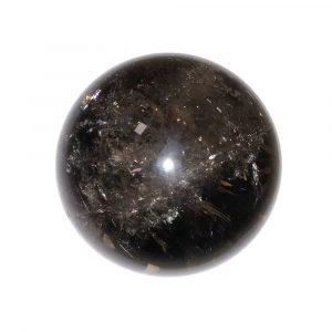 sphere-quartz-fume-01