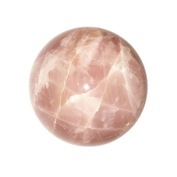 sphere-quartz-rose-75mm-01.jpg