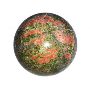 sphere-unakite-01