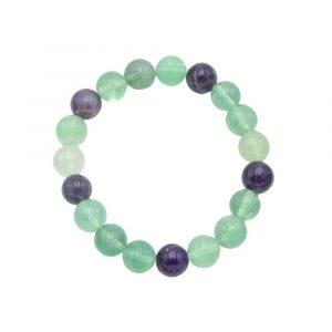 bracelet-fluorite-multicolore-pierres-boules-10mm-01