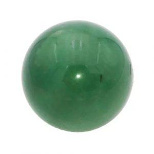sphere-aventurine-02-500x500