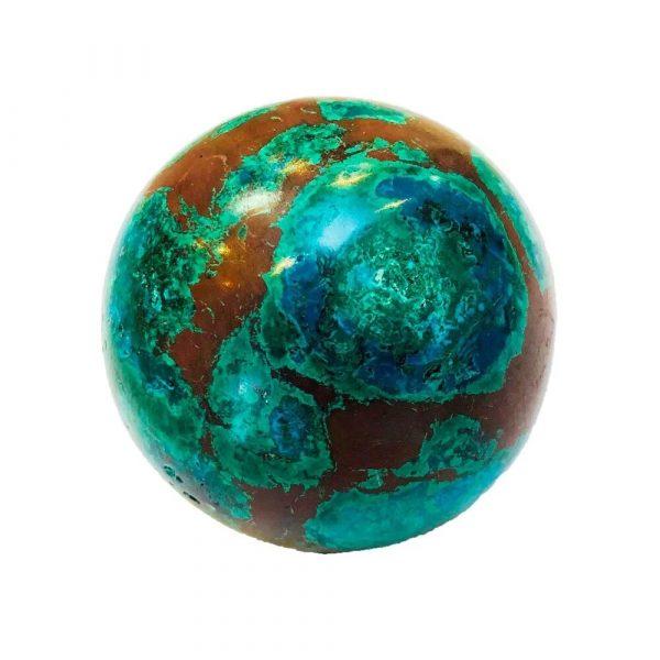 sphere-chrysocolle-01