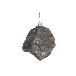 pendentif-magnetite-pierre-brute