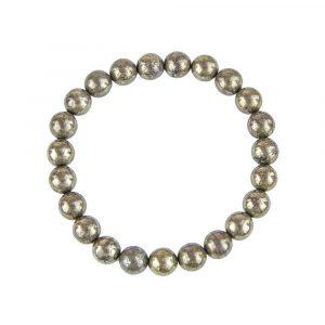 Bracelet 8mm