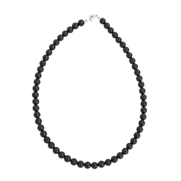 collier-onyx-08mm