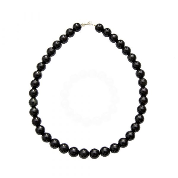 collier-onyx-12mm