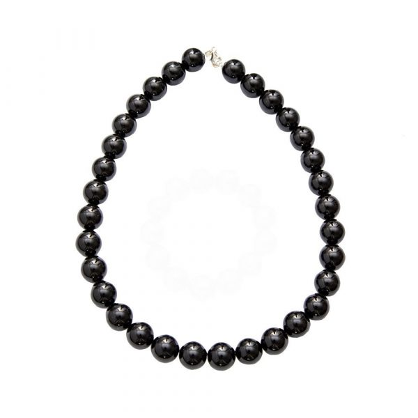 collier-onyx-14mm