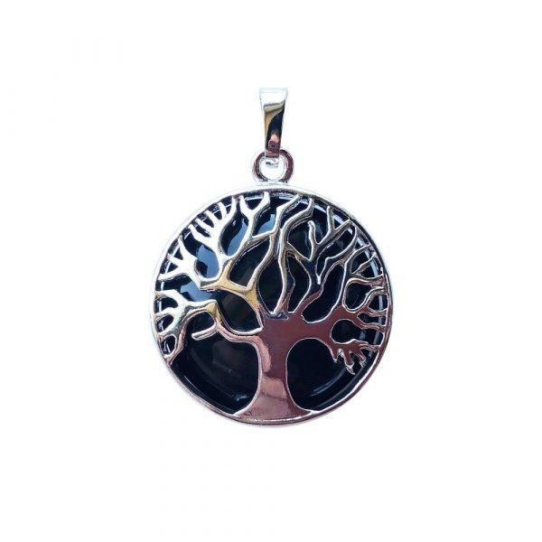 pendentif-onyx-arbre-de-vie